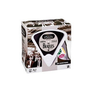 The Beatles Trivial Pursuit Jeu de société - Langue Anglaise